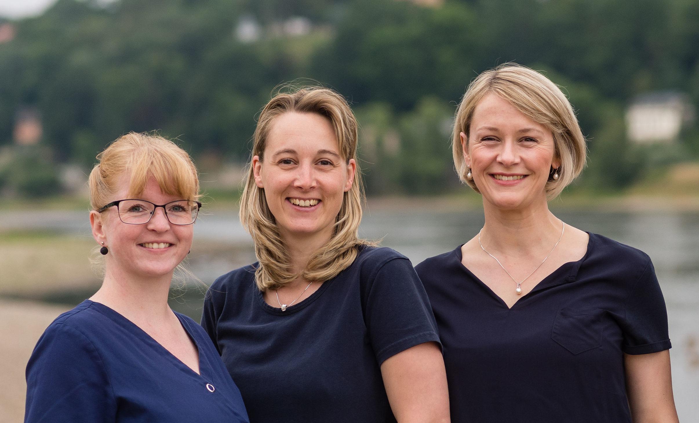 Frauenarztpraxis Dr. Janschek